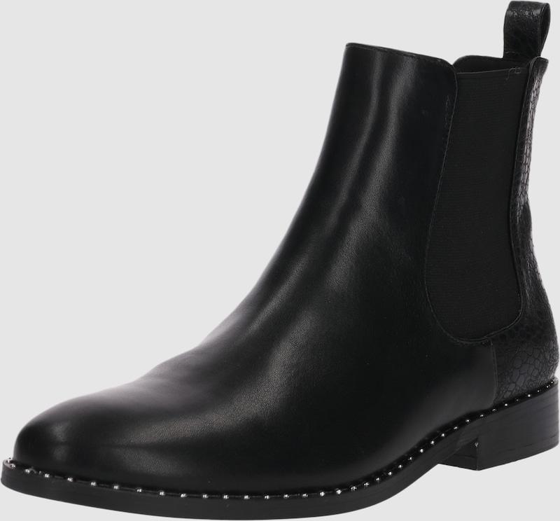 Head Over Over Over Heels | Chelsea Boot 'PETUNIA' aa7e2e