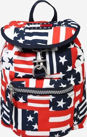 Tommy Jeans Tasche 'Heritage' in mischfarben, Produktansicht