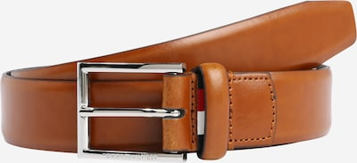 TOMMY HILFIGER Riem 'FORMAL 3.5' in de kleur Cognac, Productweergave