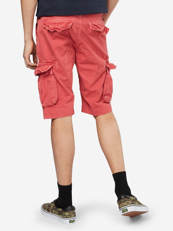 Superdry Shorts 'Core Cargo Lite Short'