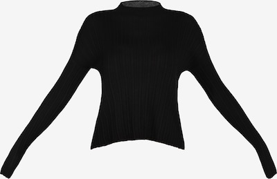 faina Pullover 'faina' in schwarz, Produktansicht