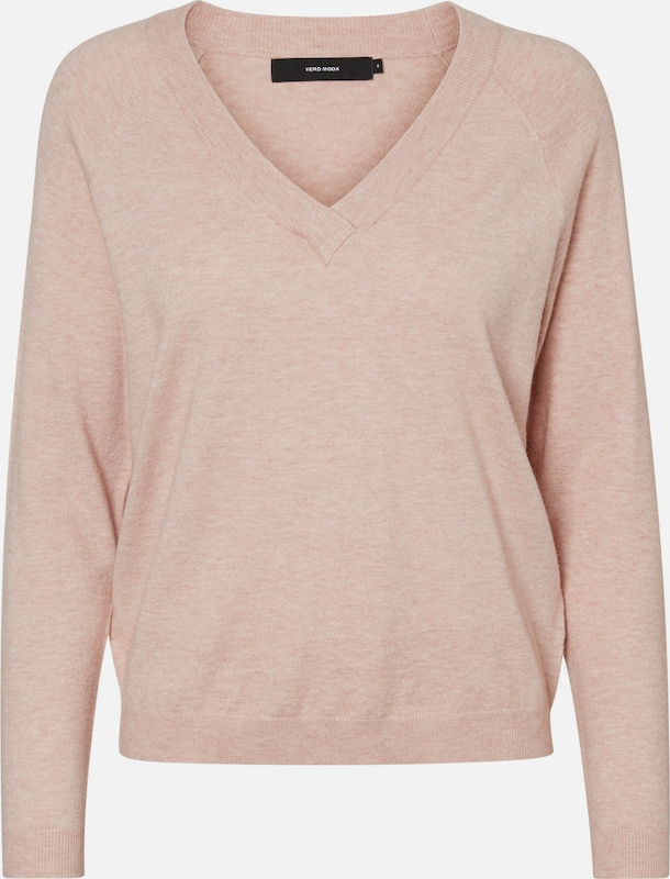 Vero Moda Easier Sweater
