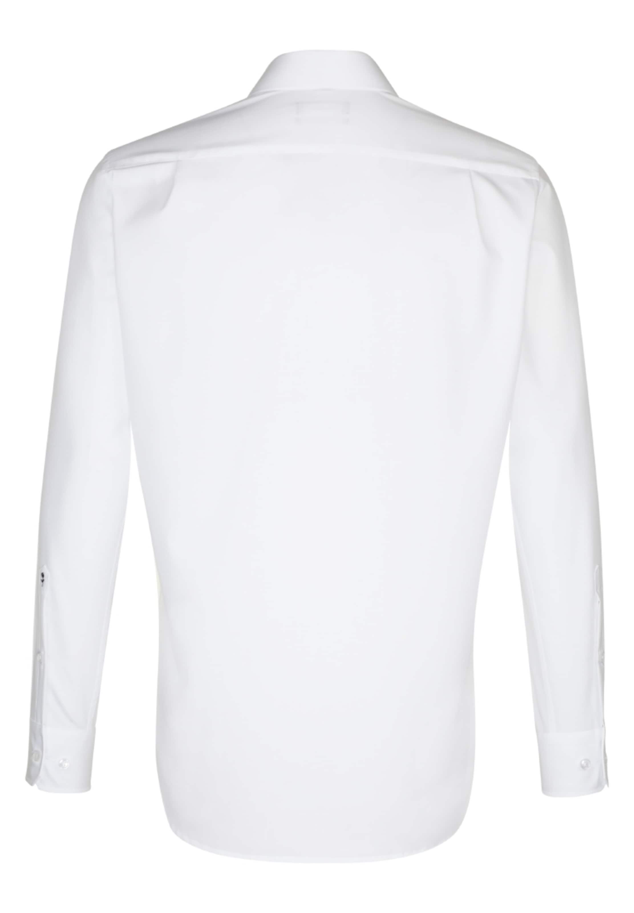 SEIDENSTICKER City-Hemd 'Modern' Werksverkauf Billige Sneakernews Großer Rabatt kxApQnoTr