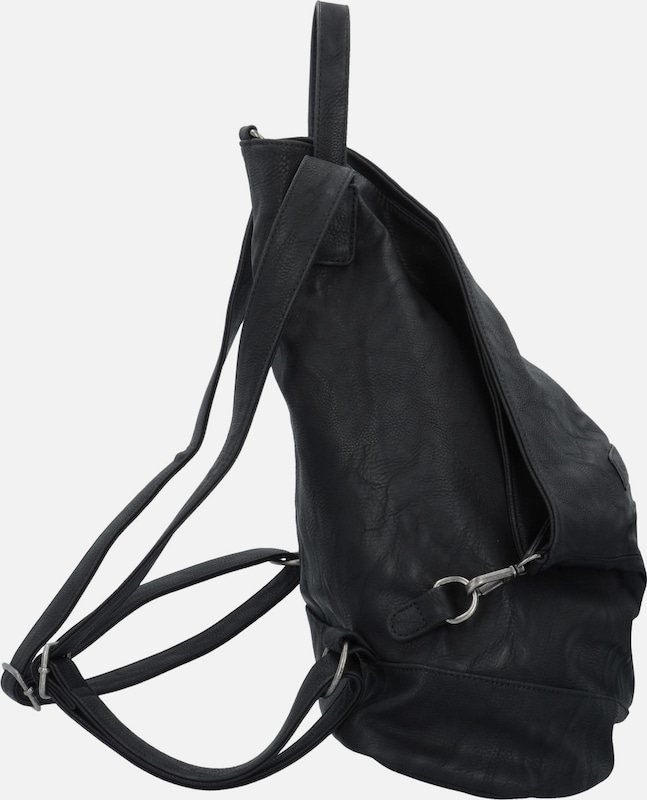Fritzi From Prussia Tomke Saddle City Backpack 45 Cm