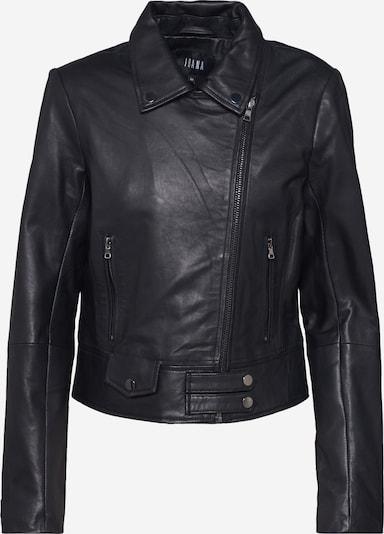 Ibana Přechodná bunda 'Caya' - černá, Produkt