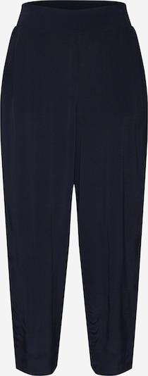Masai Kalhoty 'Petrina' - černá, Produkt