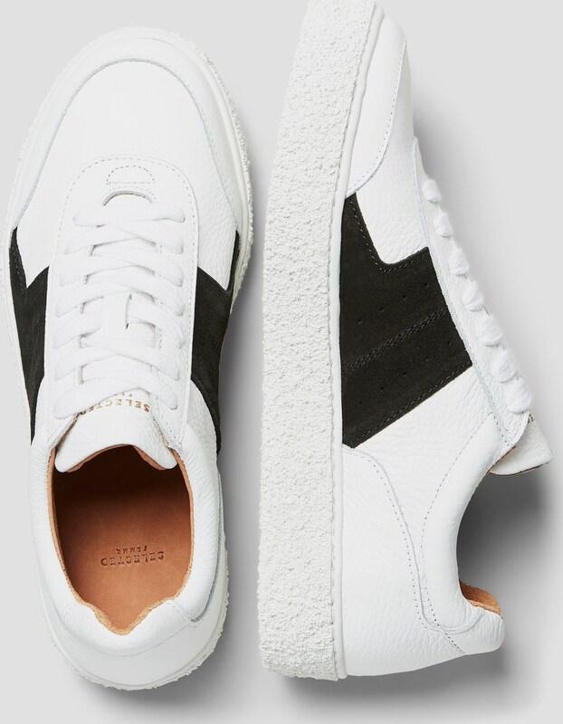 SELECTED FEMME | Sneaker