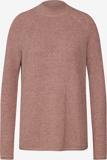ONLY Pullover in rosé, Produktansicht