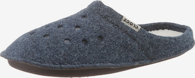 Crocs Toasuss meresinine, Tootevaade