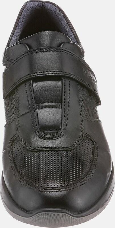 Haltbare getragene Mode billige Schuhe bugatti | Klettschuh Schuhe Gut getragene Haltbare Schuhe f81710