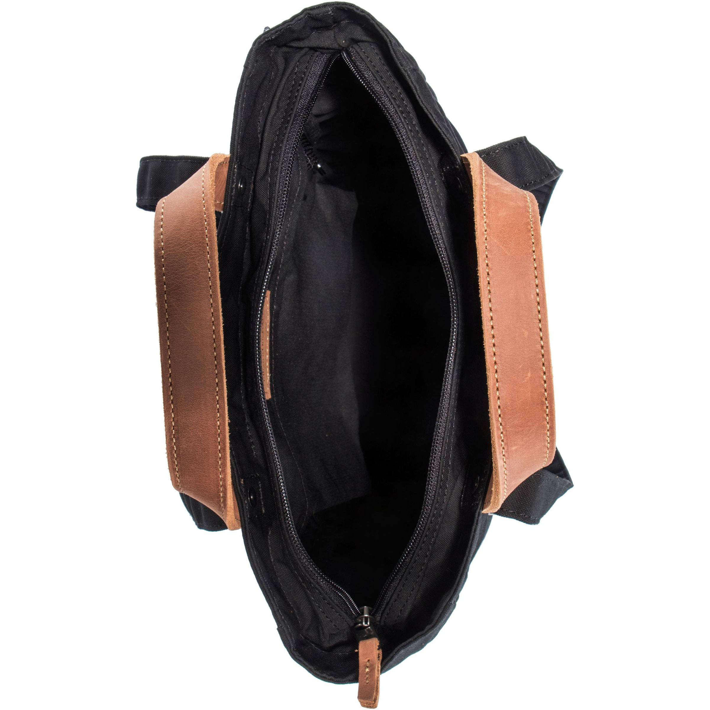 Fjällräven Totepack No.1 Small Umhängetasche Billig Online-Shop Manchester HgVrLsxgf