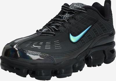 Nike Sportswear Nízke tenisky 'Air Vapormax 360' - čierna, Produkt