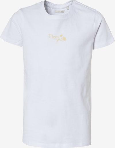 MEXX T-Shirt in weiß, Produktansicht