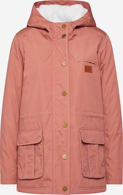 Billabong Jacken für Damen online bestellen | ABOUT YOU