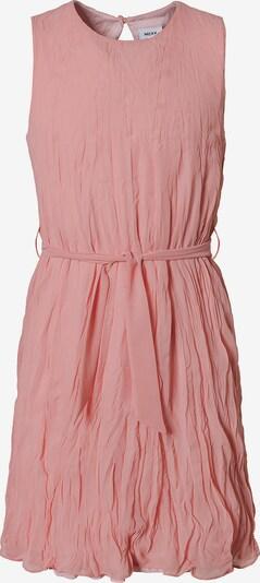 MEXX Kleid in rosa, Produktansicht