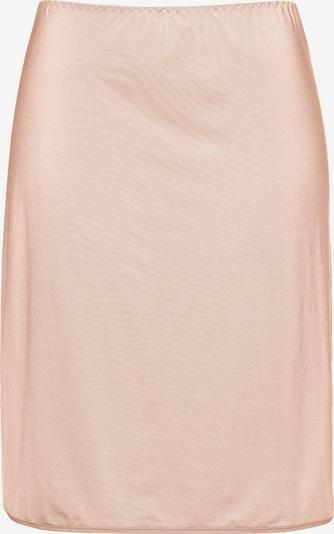 NUANCE Unterrock in rosa, Produktansicht