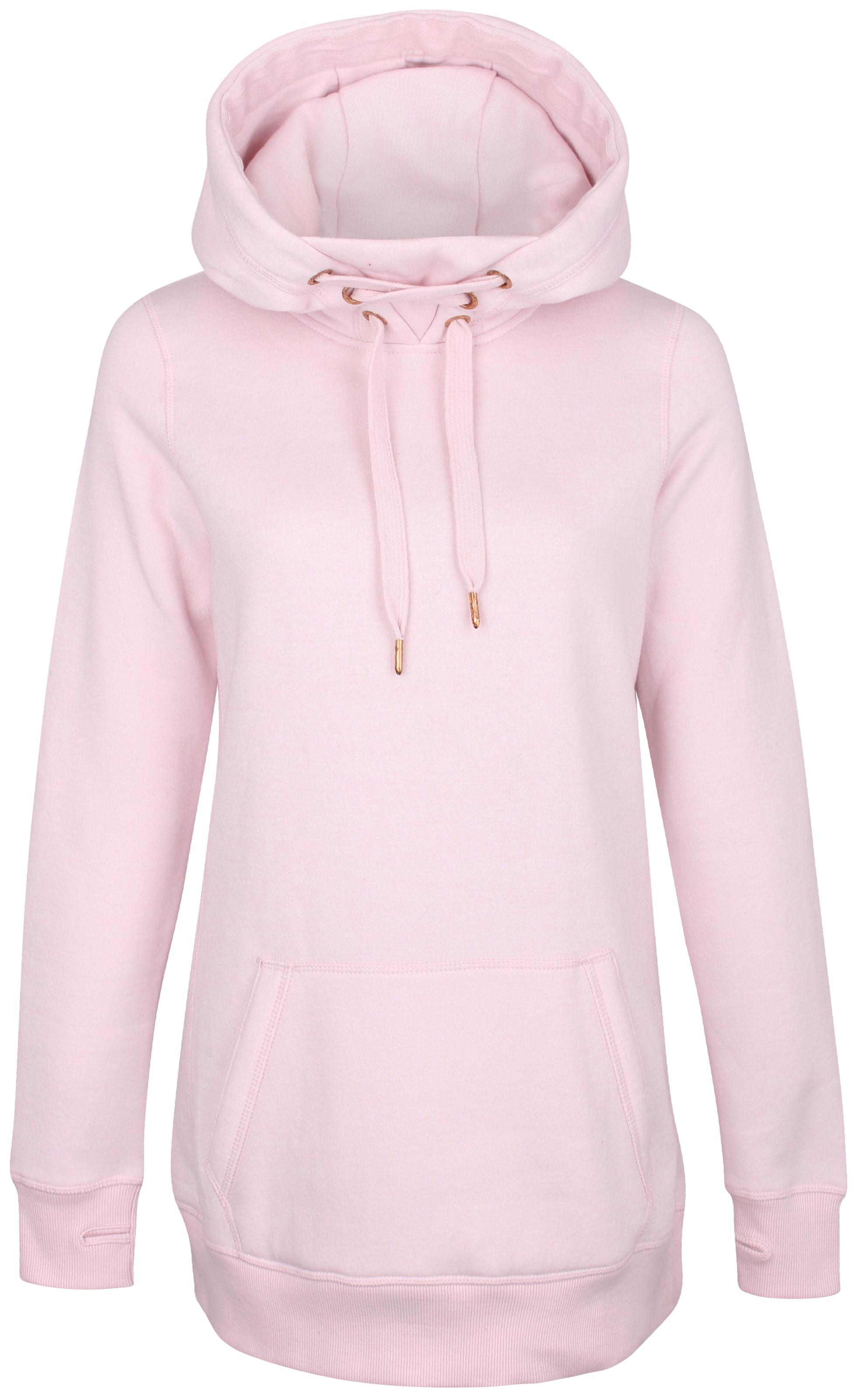 Hoodie Mymo Hoodie In Pink Mymo nwOP08k