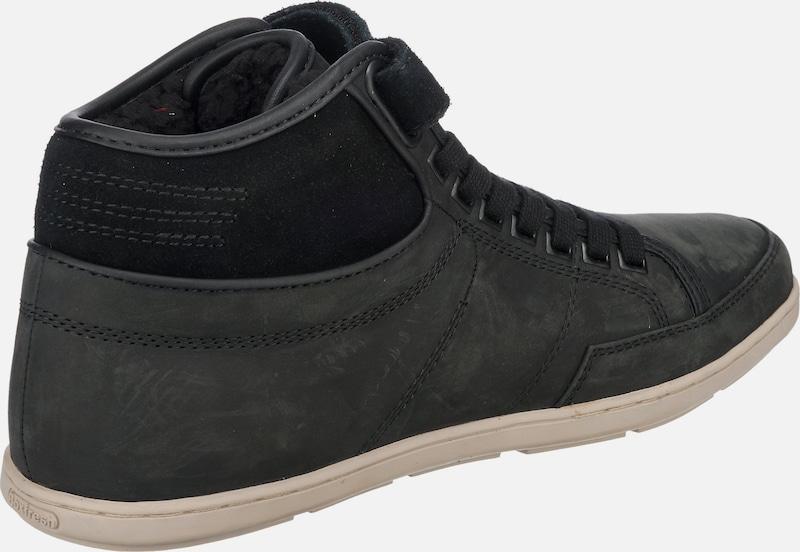 BOXFRESH Swich Blok Sneakers