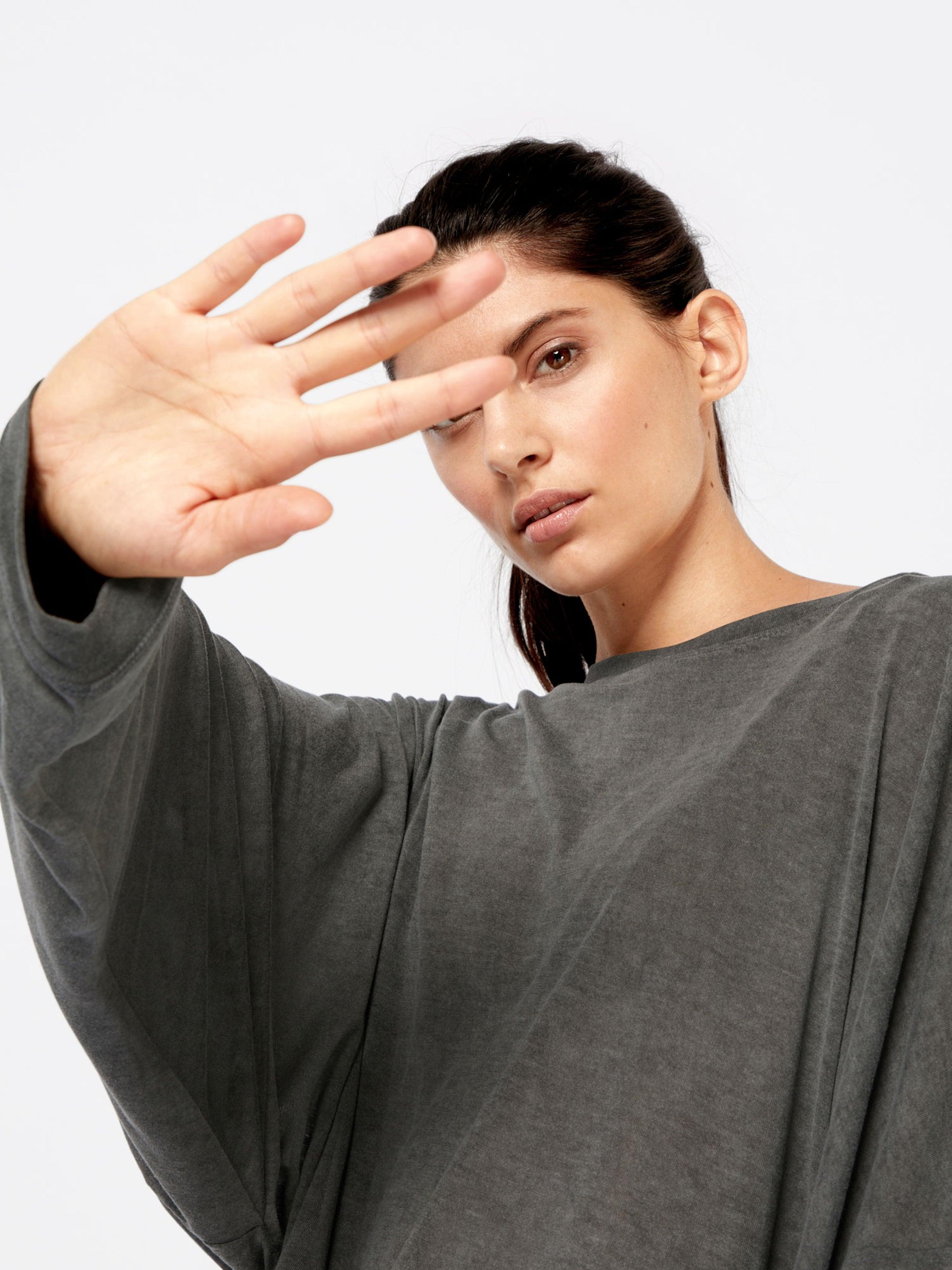 DIESEL Shirt 'T-GERTRUDE-H' Versorgung Günstiger Preis Billig Besuch Neu 2u3L5o5o3