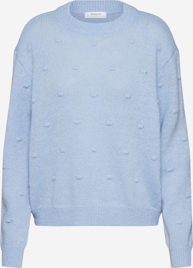 MOSS COPENHAGEN Pullover 'Junea' in hellblau, Produktansicht