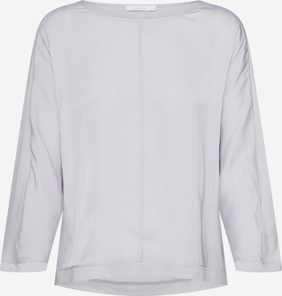OPUS T-shirt 'Sobeke' en gris, Vue avec produit