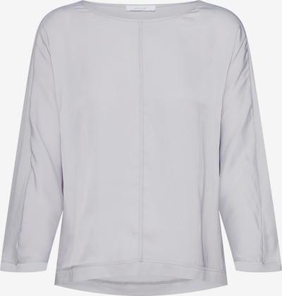 Marškinėliai 'Sobeke' iš OPUS , spalva - tamsiai pilka / margai pilka / juoda, Prekių apžvalga