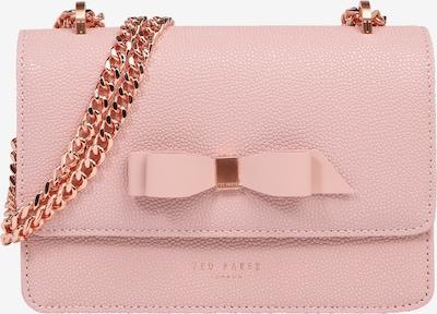 Ted Baker Schoudertas 'JAYLLAA' in de kleur Rosa, Productweergave