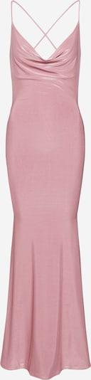 Missguided Abendkleid in pink, Produktansicht