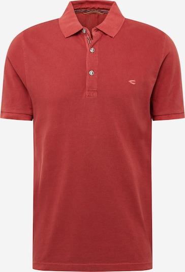 CAMEL ACTIVE Tričko - červená, Produkt