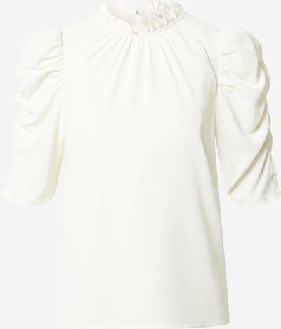 ONLY Bluza 'Scarlett' | off-bela barva, Prikaz izdelka