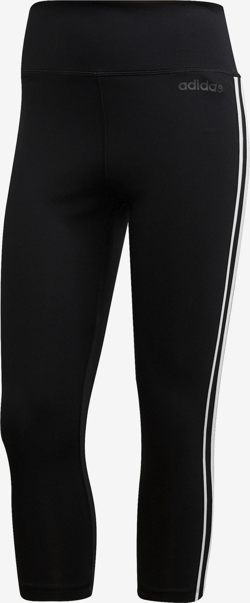 ADIDAS PERFORMANCE Sportbroeken voor dames online shoppen