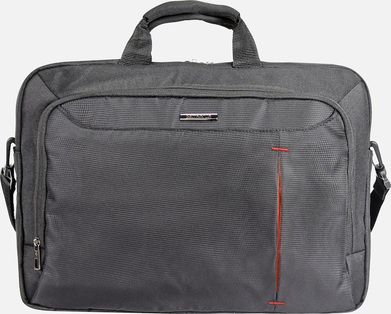SAMSONITE Guardit Bailhandle Laptoptasche 44,5 cm