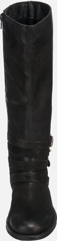 SPM Nevo Stiefel Verschleißfeste Verschleißfeste Stiefel billige Schuhe 51f40d