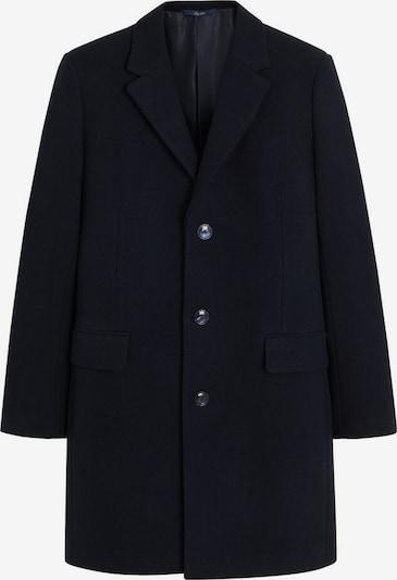 MANGO MAN Přechodný kabát 'arizona6' - noční modrá, Produkt