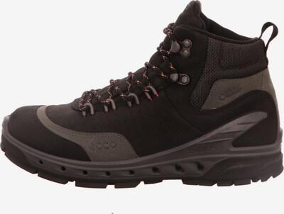 ECCO Boots in de kleur Camel / Zwart, Productweergave