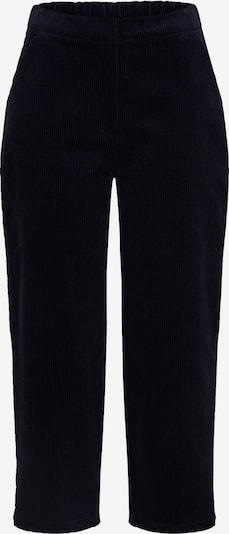 Kelnės iš minimum , spalva - mėlyna, Prekių apžvalga