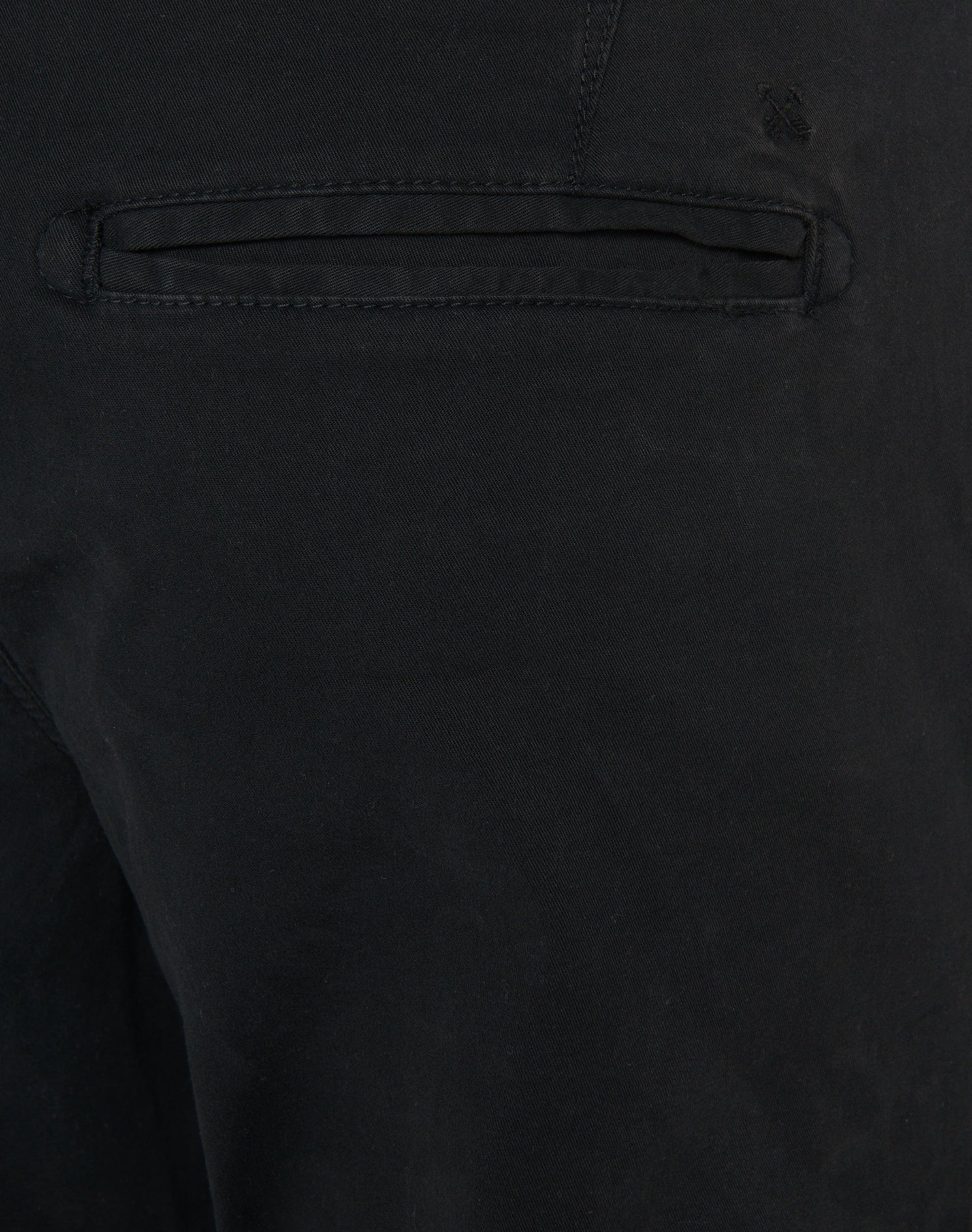 SELECTED HOMME Chinohose 'One Luca Phantom' Shop Für Online Schnelle Lieferung 6sn4Ottt