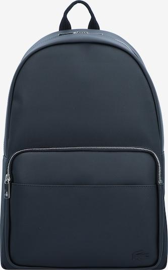 LACOSTE Batoh - černá, Produkt