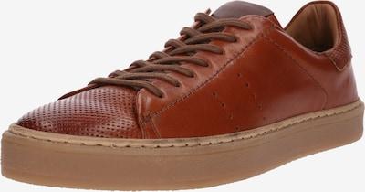 ABOUT YOU Sneakers laag 'Dante' in de kleur Nude, Productweergave