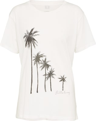 BILLABONG T-Shirt 'Bad Water'