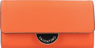 Valentino by Mario Valentino Geldbörse in orange, Produktansicht