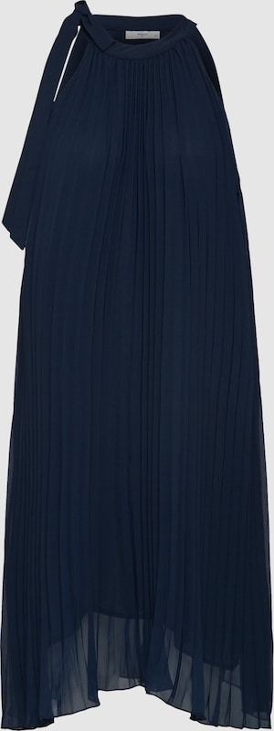 Minimum Kleid 'Sofila' in blau  Neue Kleidung in dieser dieser dieser Saison 710e6e