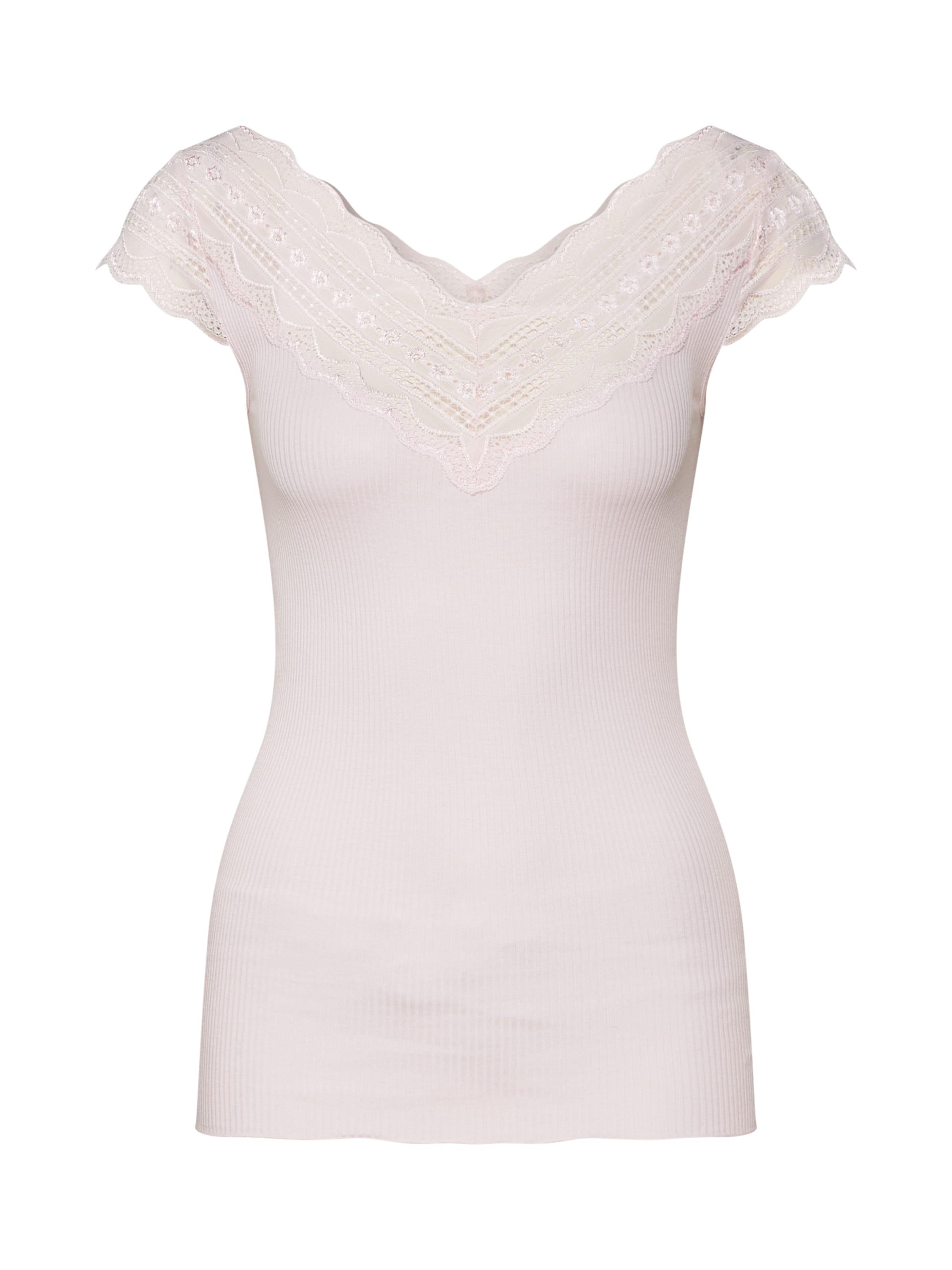 T Nude shirt En Rosemunde Rosemunde T c1TJlFK