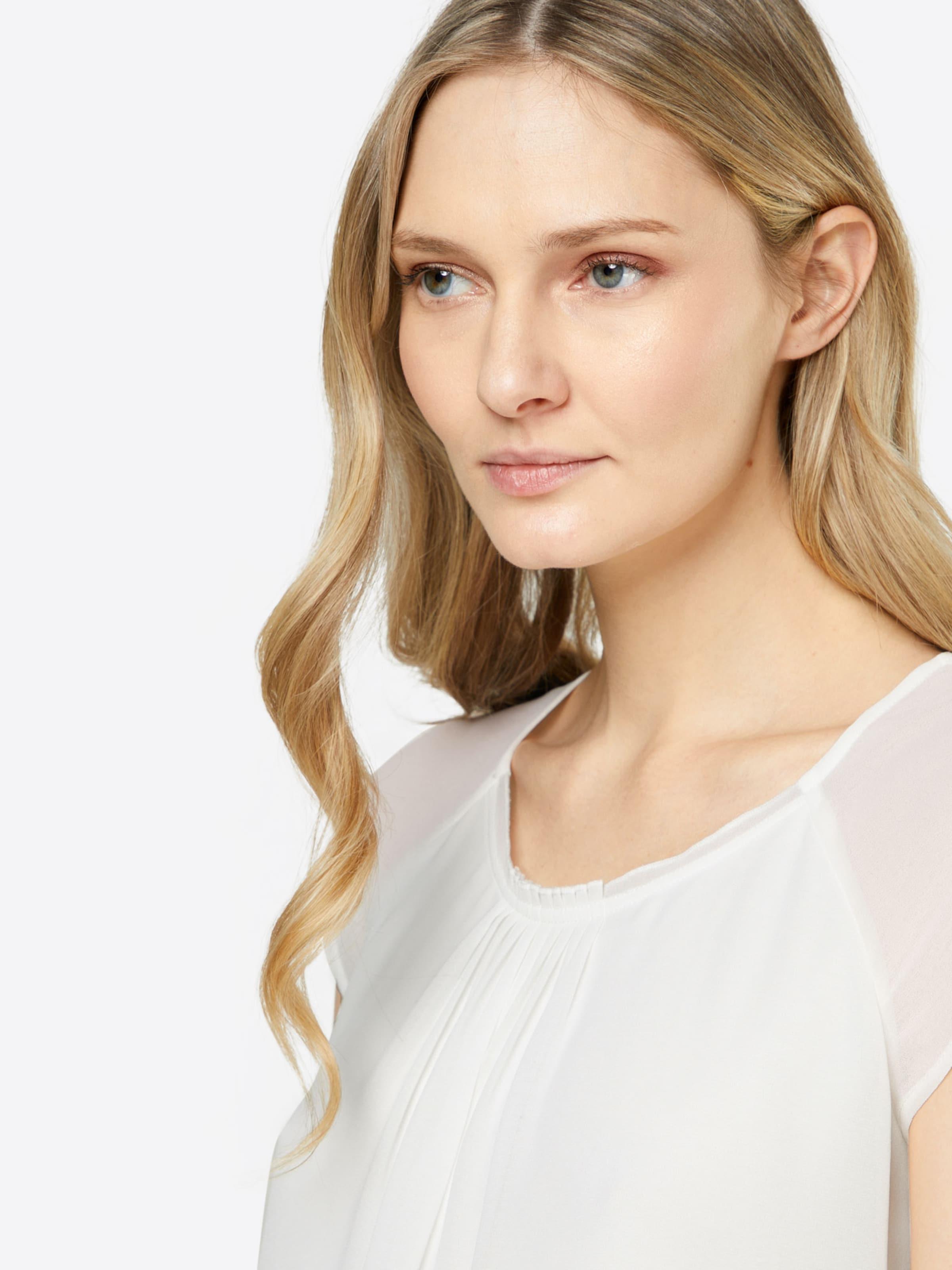 s.Oliver BLACK LABEL T-Shirt Rabatt Großer Verkauf Shop-Angebot Günstiger Preis o20MuGS2eo