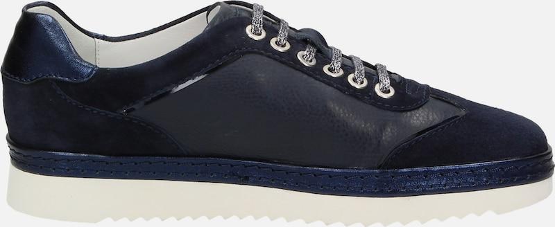Haltbare Mode billige Schuhe SIOUX   Sneaker 'Oxiria-701-XL' Schuhe Gut getragene Schuhe