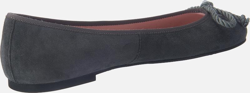 Haltbare Mode billige Schuhe PRETTY BALLERINAS BALLERINAS BALLERINAS | Angelis Ballerinas Schuhe Gut getragene Schuhe 48a741