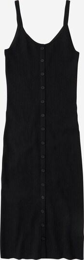 Abercrombie & Fitch Sukienka w kolorze czarnym, Podgląd produktu