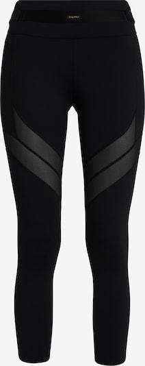 Daquïni Leggings 'Inda' in schwarz, Produktansicht