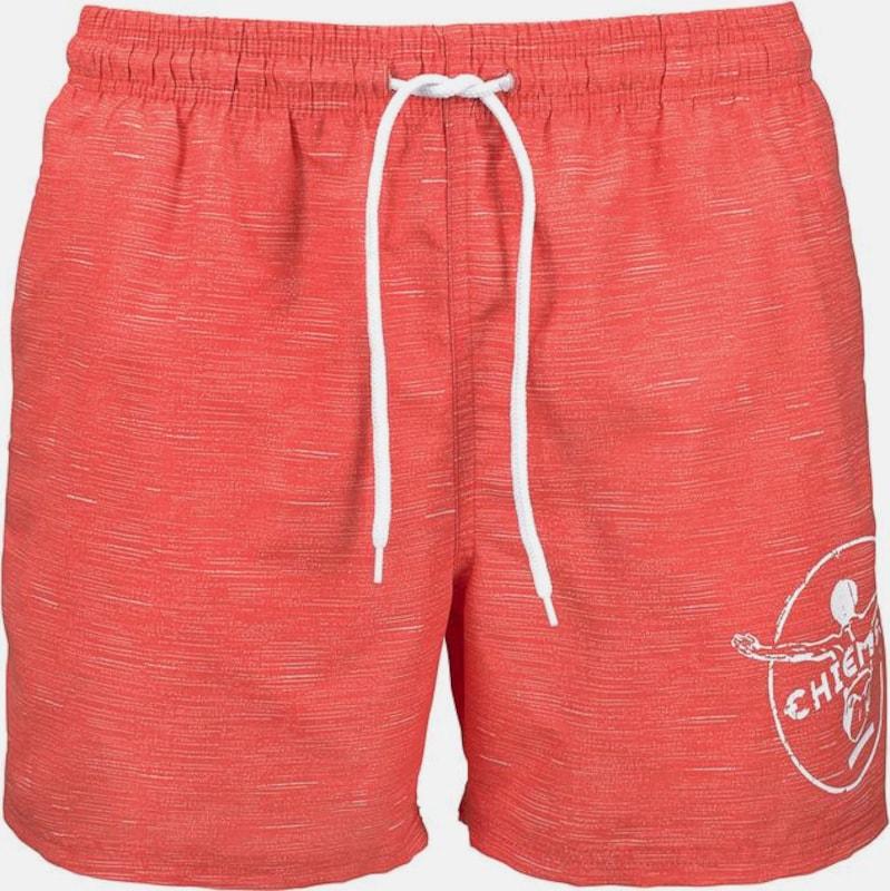 Chiemsee Bathing Shorts