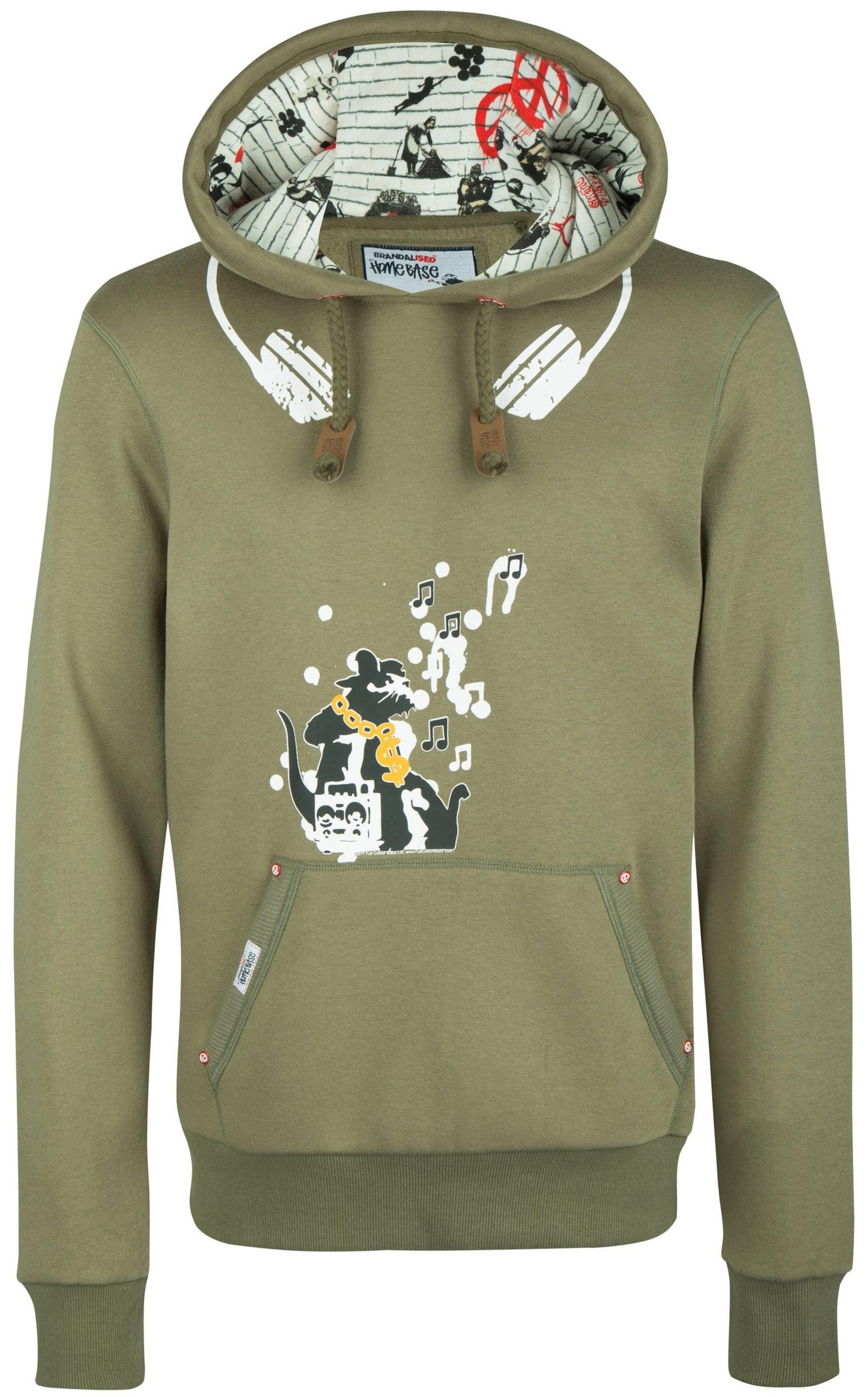 Verkauf 2018 HOMEBASE Sweatshirt Perfekte Online-Verkauf Um Zu Verkaufen dMW1x5S
